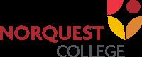 Logo of NorQuest